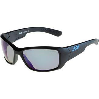 Julbo Whoops Sportbrille matt schwarz/blau