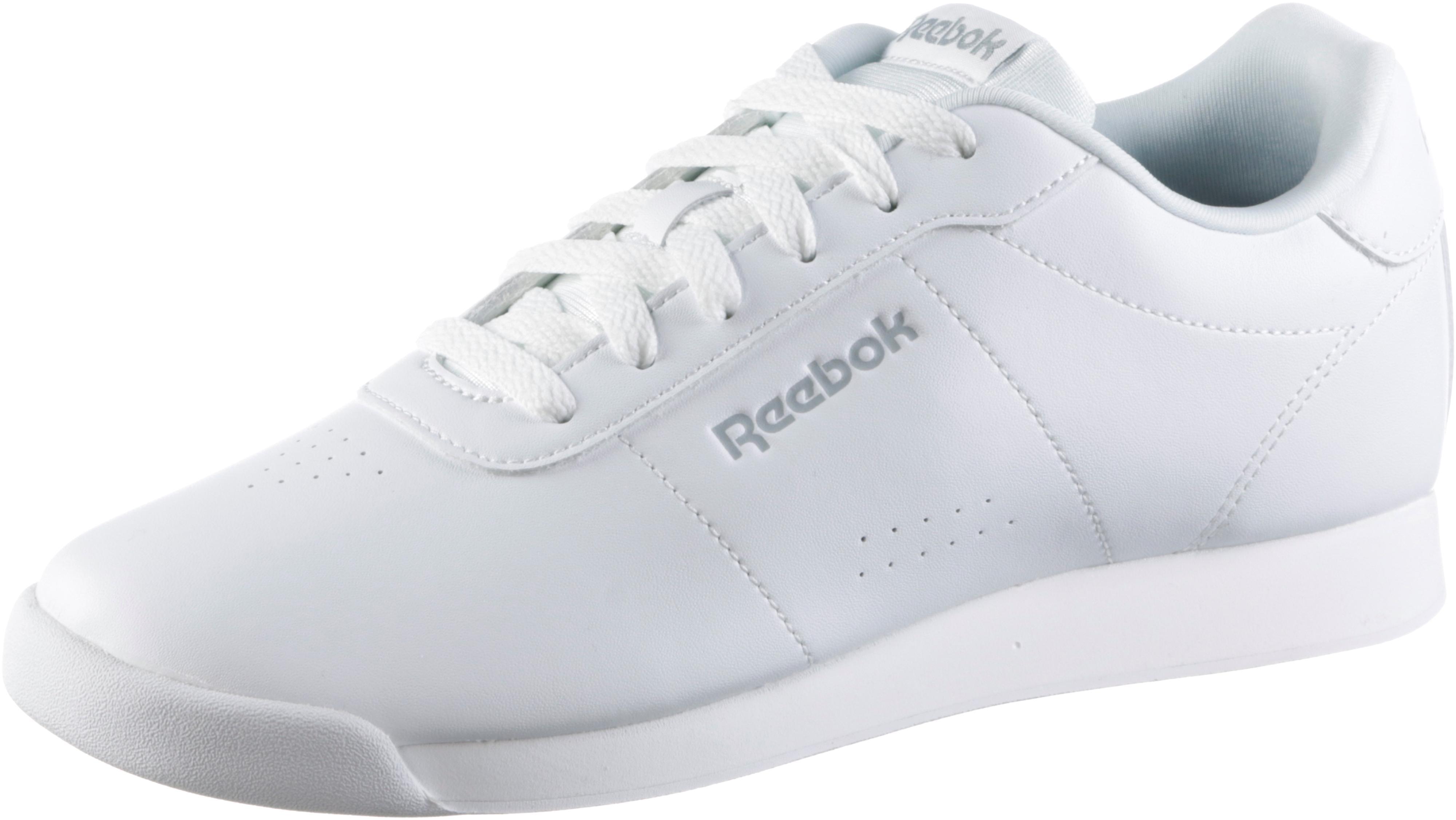 Reebok im Royal Charm Sneaker Damen schwarz im Reebok Online Shop von 3d2a93