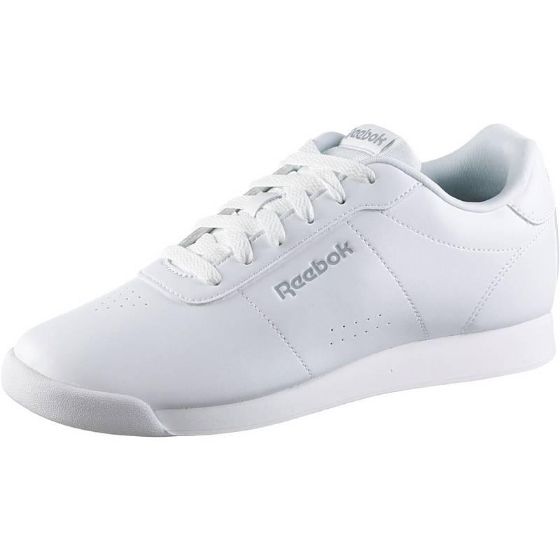 ReebokRoyal Charm  SneakerDamen  weiß