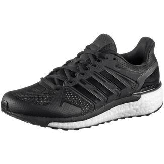 e2368a3820606f Laufschuhe » Laufen » Supernova von adidas im Online Shop von ...