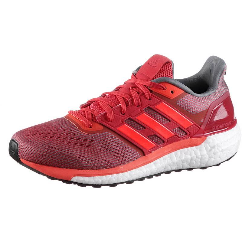 buy online 30552 5acad adidasSupernova LaufschuheDamen hiresorange