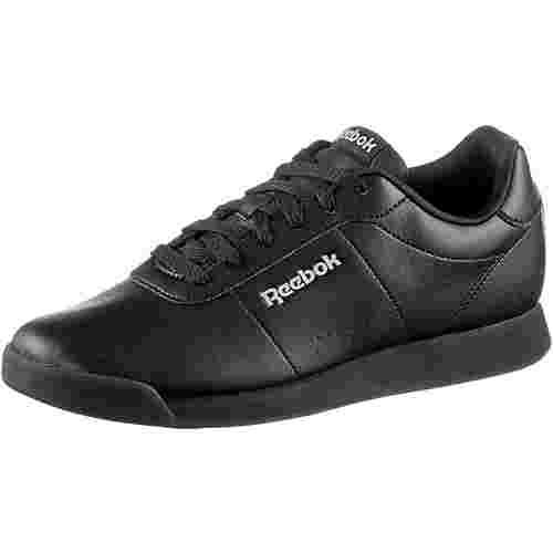 Reebok Royal Charm Sneaker Damen schwarz