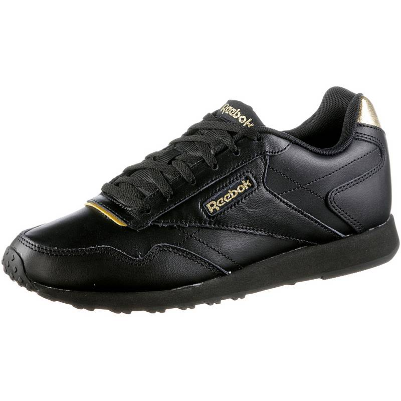 coupon code for gold schwarz reebok 7984c d80a2