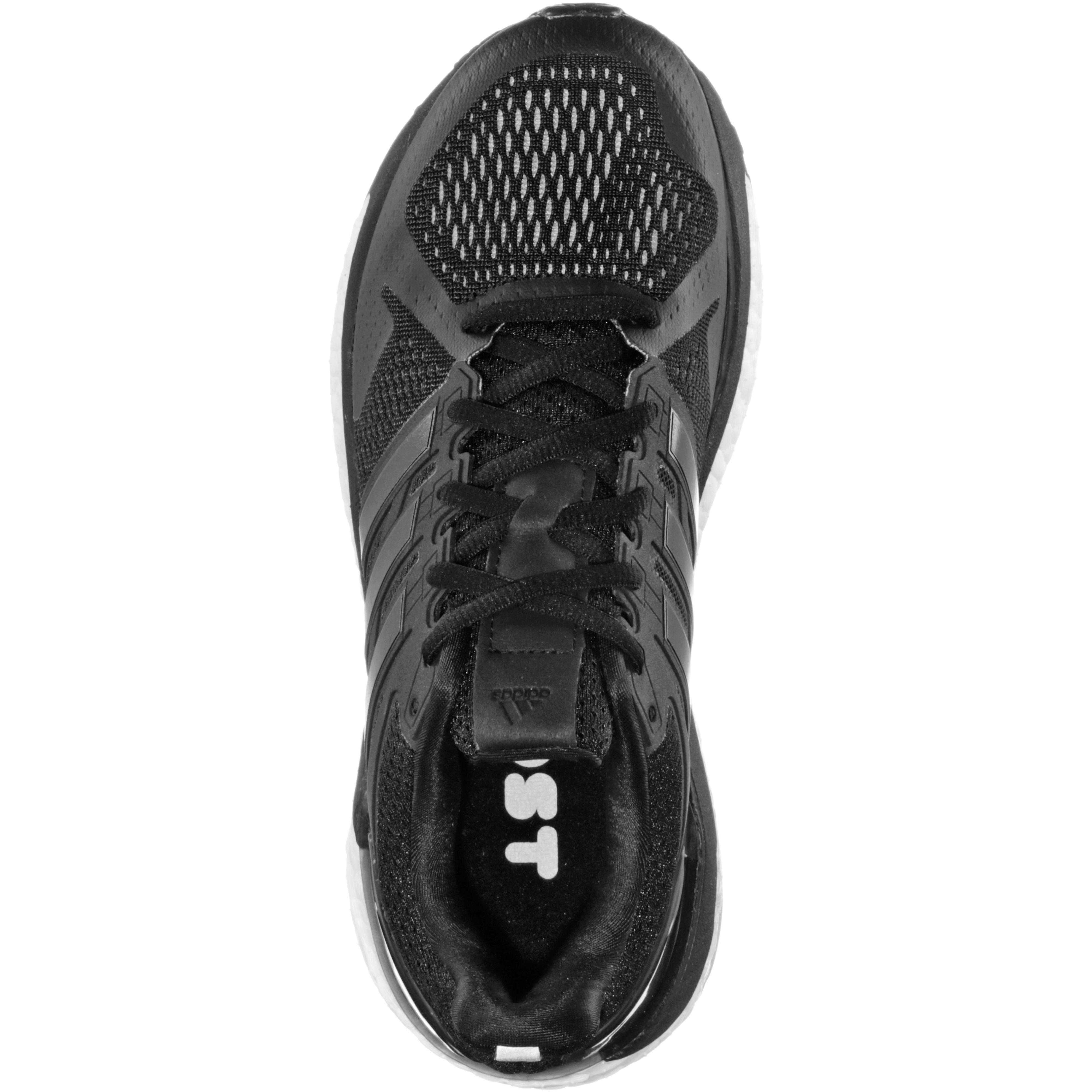 Adidas Supernova ST Laufschuhe Damen ftwr-Weiß im Online Online Online Shop von SportScheck kaufen Gute Qualität beliebte Schuhe 897702