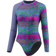 adidas Surf Shirt Damen raw indigo