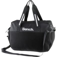 Bench Weekender Damen black beauty