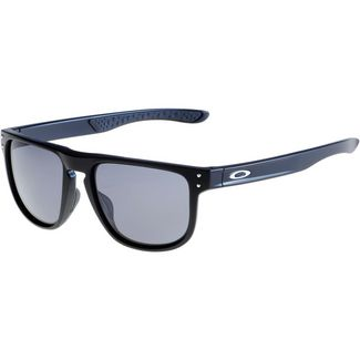 Oakley Holbrook R Sonnenbrille matte black/grey