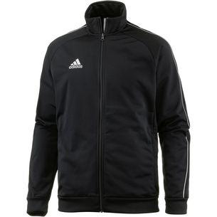 Jacken » Fußball für Herren im Sale im Online Shop von SportScheck ... f2c2aa97ab