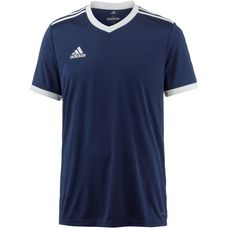adidas TABELA Funktionsshirt Herren dark blue