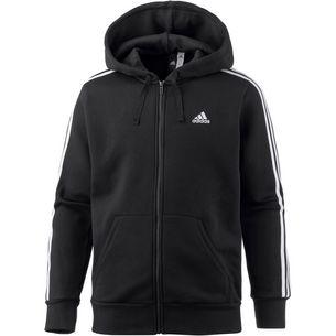 Jacken für Herren im Sale von adidas im Online Shop von SportScheck ... fb31f31b39