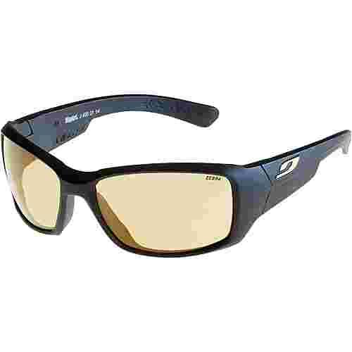 Julbo Whoops Sportbrille matt schwarz