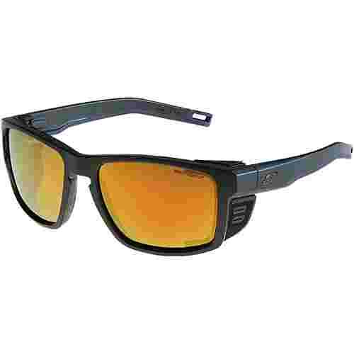 ff0fb00858 Julbo Shield Sportbrille army blau im Online Shop von SportScheck kaufen