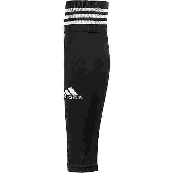 adidas Aeroready Stutzen black