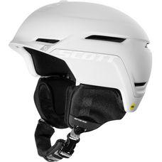 SCOTT SYMBOL 2 PLUS Snowboardhelm white