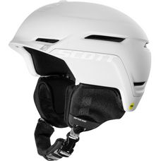 SCOTT SYMBOL 2 PLUS Snowboardhelm white