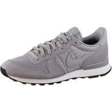 Nike INTERNATIONALIST Sneaker Herren atmosphere grey