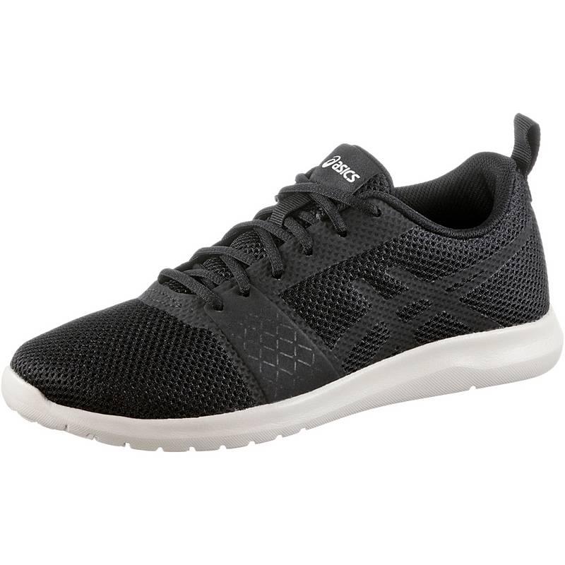 Schuhe ASICS - Kanmei Mx T899N Black/Black/Birch 9090 UPlQ9mf