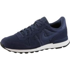 Nike INTERNATIONALIST Sneaker Herren neutral indigo
