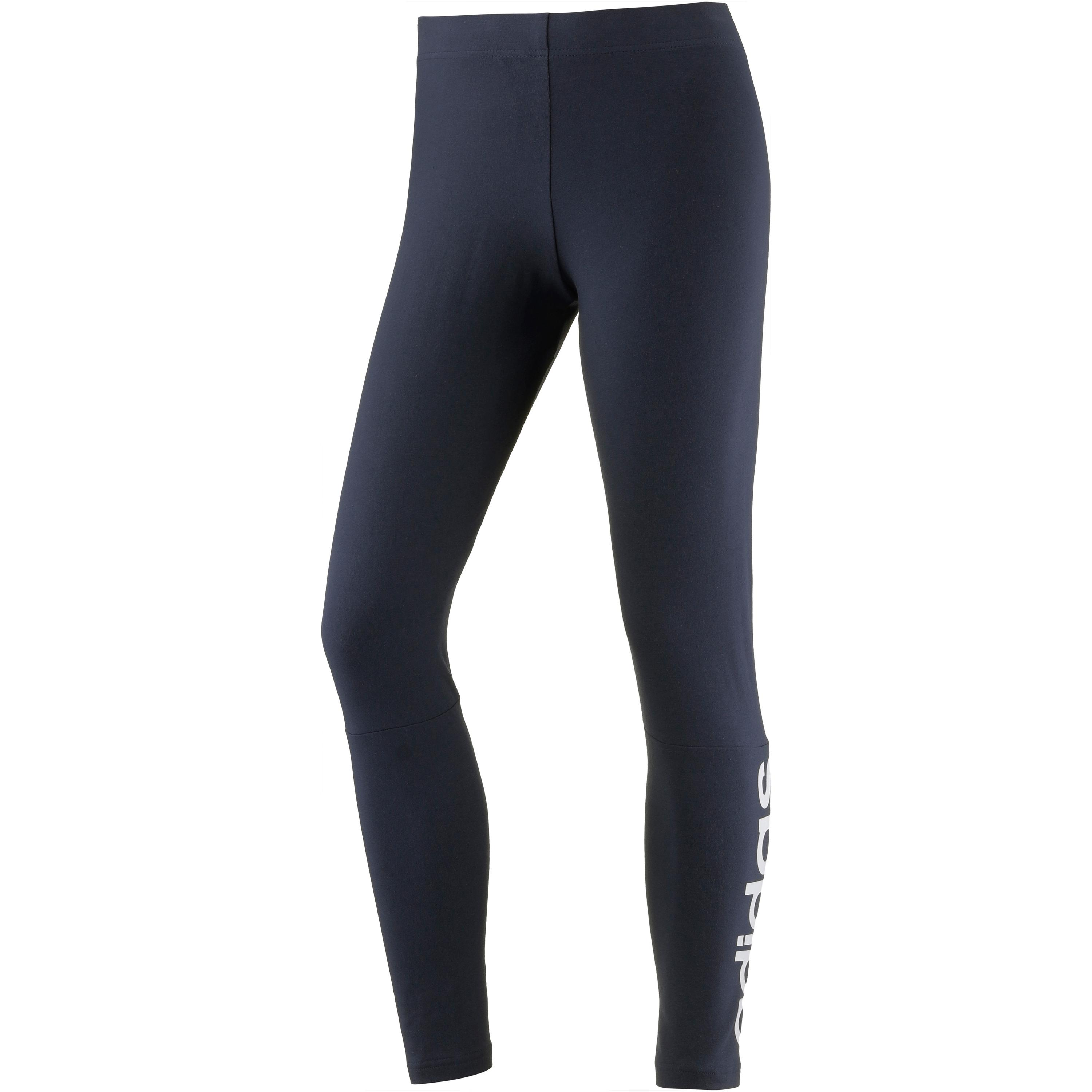 adidas Essentials Leggings Damen