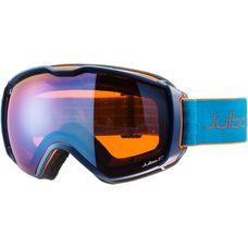 Julbo Airflux Skibrille orange/blau