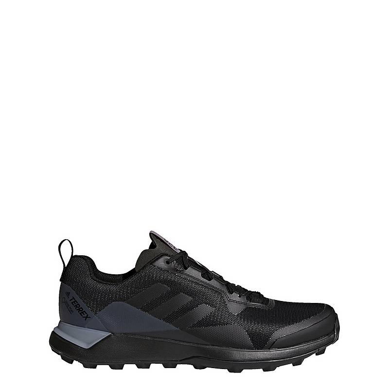 promo code 06653 4e59a ... ireland adidasterrex cmtk gtx mountain running schuheherren core black  core black grey three 1ef56 439bb ...
