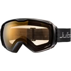 Julbo Aerospace Skibrille schwarz
