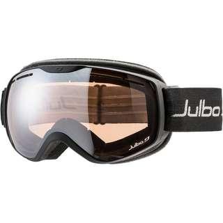 Julbo Ison XCL Skibrille schwarz/grau