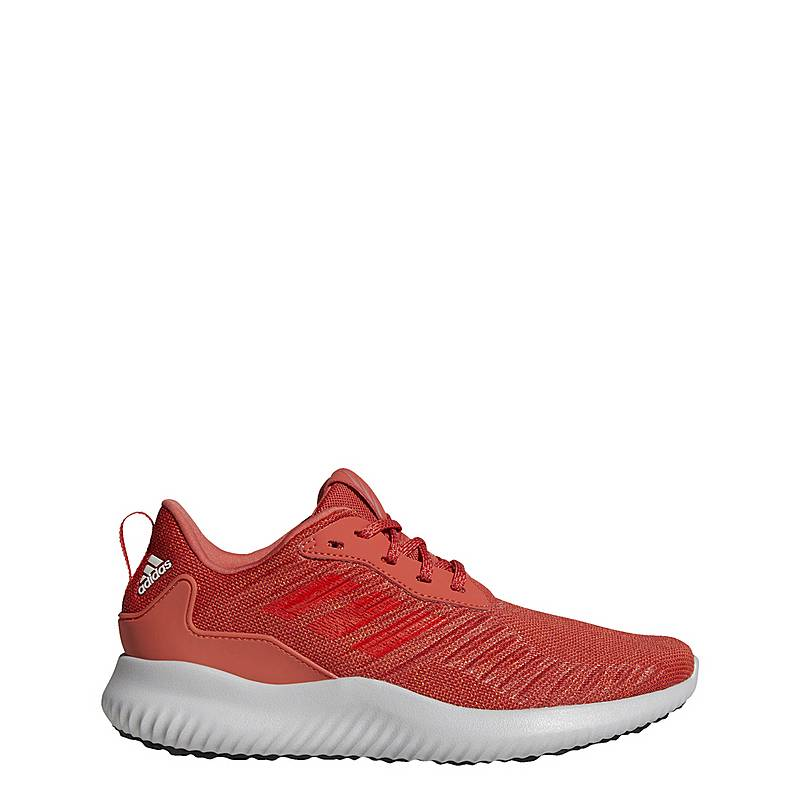 adidasAlphabounce RC  LaufschuheDamen  Trace Scarlet/Scarlet/Core Black