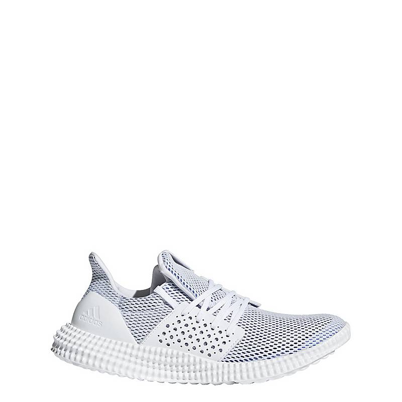 promo code 96024 bc946 adidas adidas Athletics 247 TR Fitnessschuhe Damen Ftwr WhiteFtwr  WhiteTrace