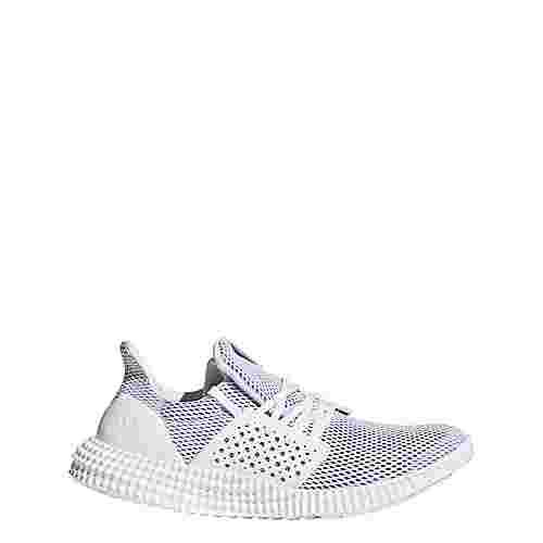 adidas adidas Athletics 24/7 TR Fitnessschuhe Damen Ftwr White/Ftwr White/Trace Pink