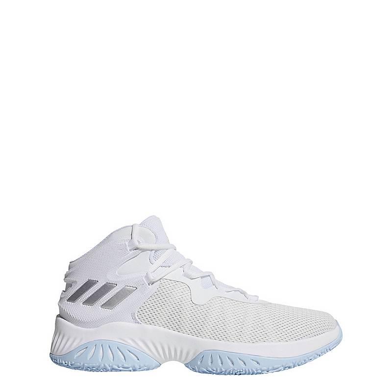 best service 55401 0b2a6 Schuhe Nike Kobe 10 Mentality Schwarz Burgundy Ungewöhnlicher Preis, Herren  New Balance 373 Schuhe 82272 HMZ Blau,