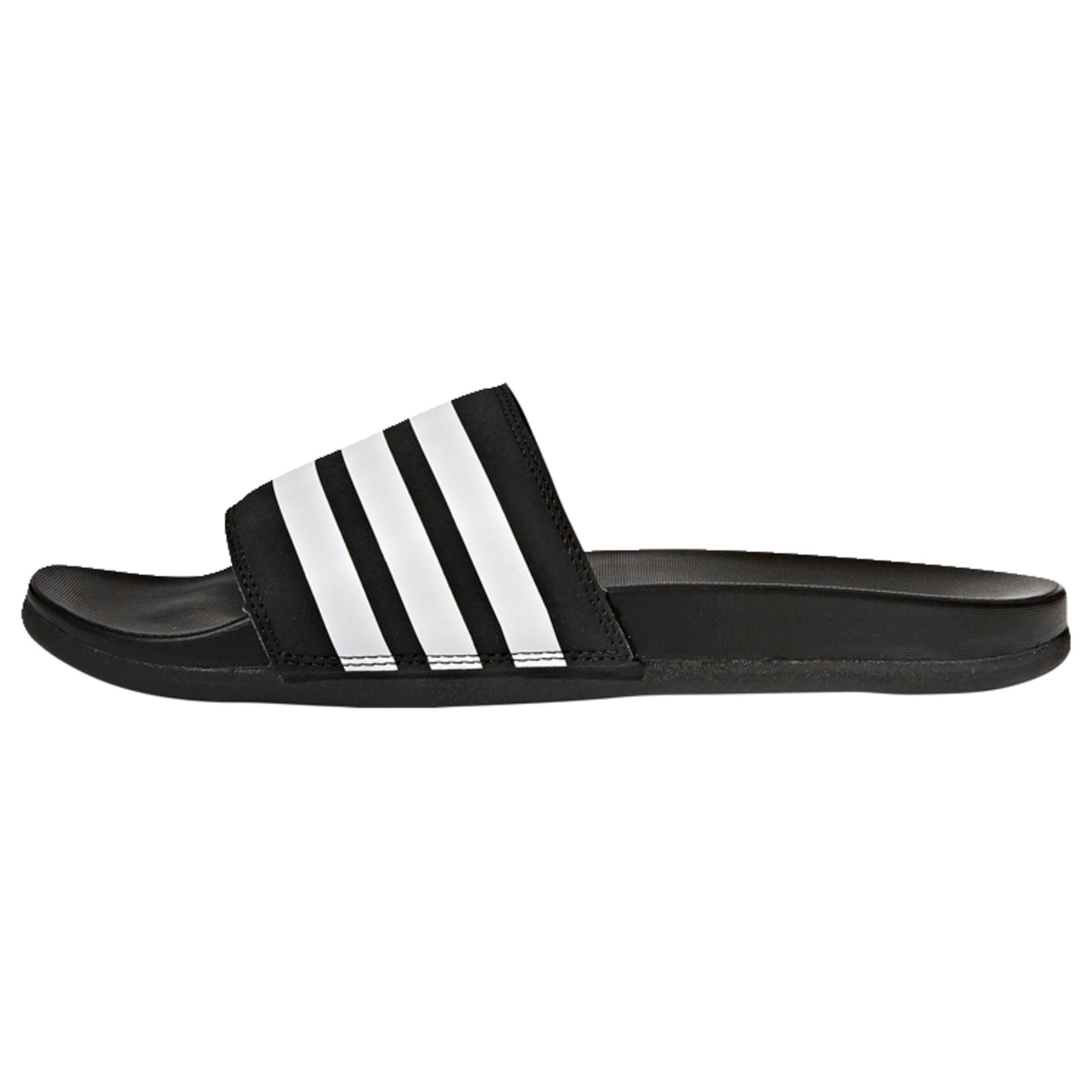 Adidas Adilette Core Schuhe beliebte Qualität Gute kaufen
