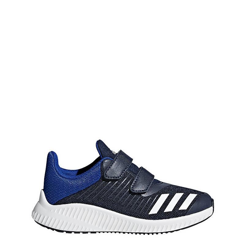 official photos 26896 b2fd4 Projekte und Partner in  Weiß Grün Schuhe Nike ...