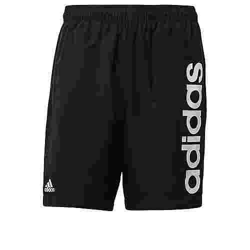 adidas Essentials Chelsea 2.0 Shorts Herren Black/White