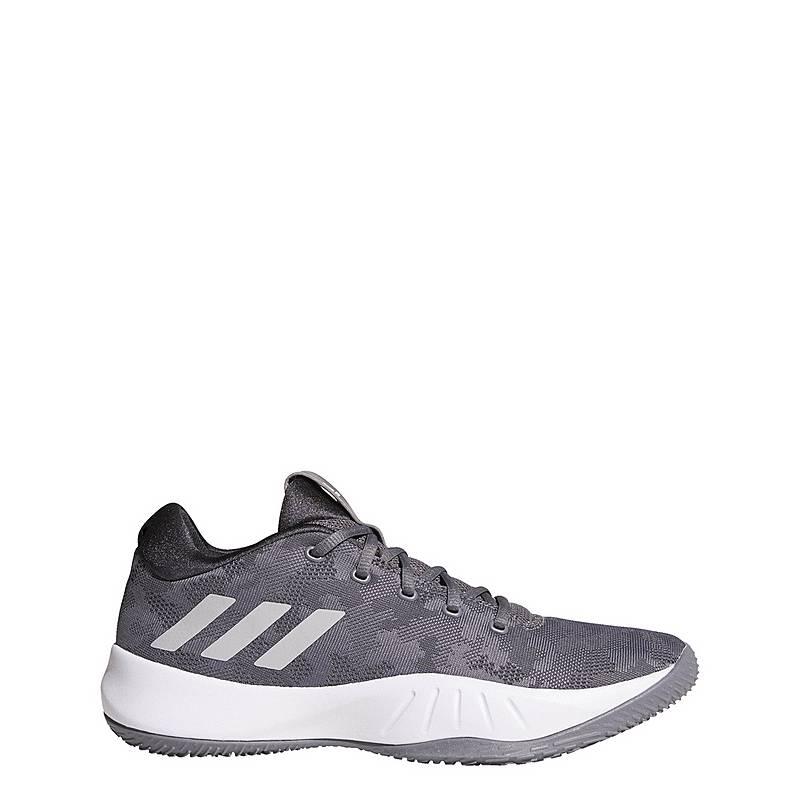 new concept d0fc1 66080 ... Nike Air Max 90MerlinUltra Essential Weiß Schwarz Damen Schuhe  746632100,. adidasNXT LVL SPD VI BasketballschuheHerren Grey Four Grey  Two Ftwr White