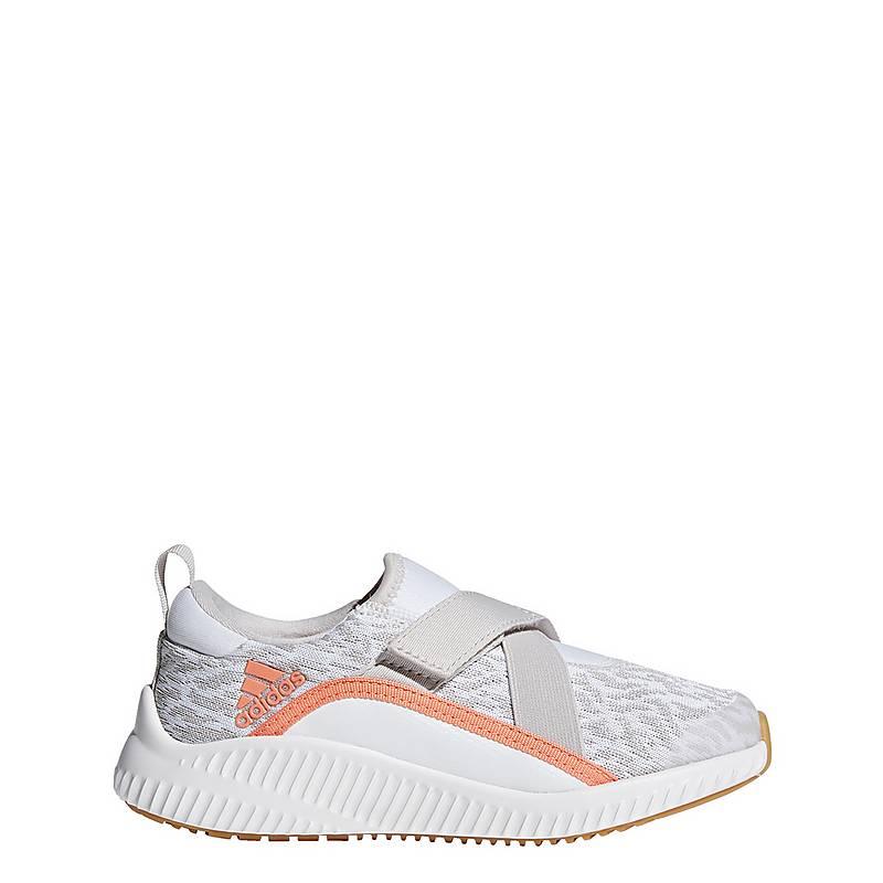 Kaufen Billig Schuhe Nike Air Yeezy 2 GS Hot Verkauf