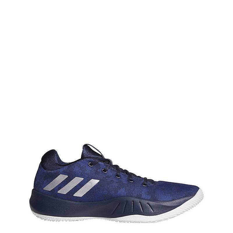 premium selection 4d905 649f5 adidasNXT LVL SPD VI BasketballschuheHerren Collegiate Navy Silver  Metallic Ftwr White