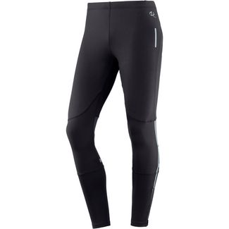 unifit Lauftights Herren stretch-limo