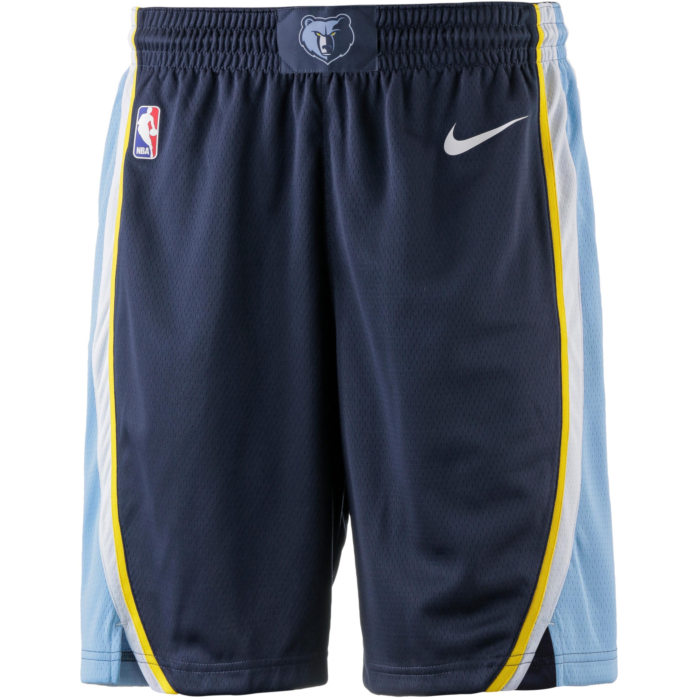 Nike MEMPHIS GRIZZLIES Shorts Herren