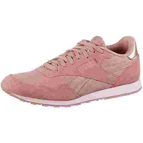 Reebok Royal Ultra Sneaker Damen altrosa