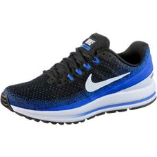 Nike AIR ZOOM VOMERO 13 Laufschuhe Herren Laufschuh AIR ZOOM VOMERO 13 N M