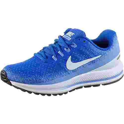 Nike AIR ZOOM VOMERO 13 Laufschuhe Damen Laufschuh AIR ZOOM VOMERO 13 N W