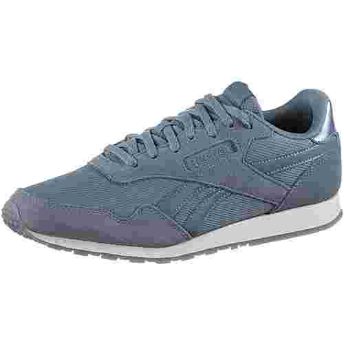 Reebok Royal Ultra Sneaker Damen blau