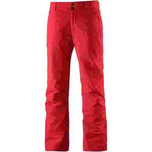 Bogner Fire + Ice Noel Skihose Herren fire red