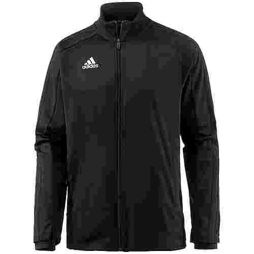 adidas CONDIVO Trainingsjacke Herren black