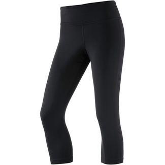 Tights für Damen im Sale von Reebok im Online Shop von