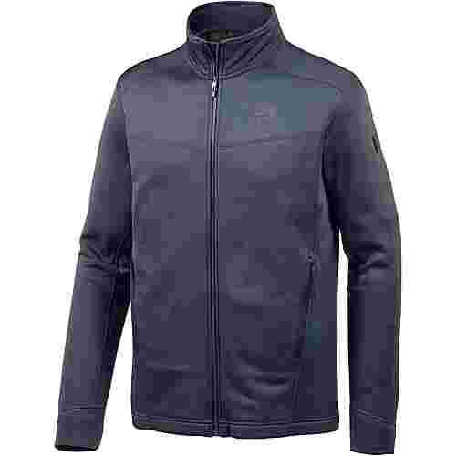 The North Face Hadoken Fleecejacke Herren urban navy light heather