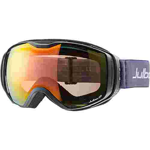 Julbo Universe Skibrille grau matt