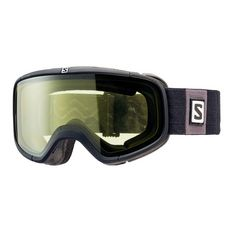 Salomon Four Seven Access Skibrille black