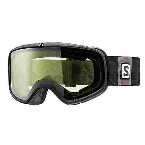 Salomon Four Seven Access Skibrille black